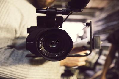 Creating a Video Setup Checklist