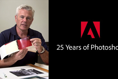 Why You Should Thank Adobe for Creating Photoshop