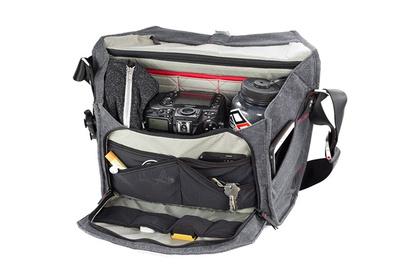 Trey Ratcliff's New Camera Bag Made Over $500k In 20 hours On Kickstarter