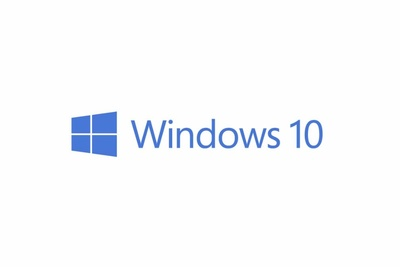 Finally Windows 10 Will Have Video Screen Capture Built Right In