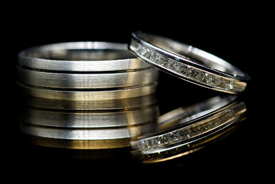 An Easy, Quick, and Consistent Way to Light Your Ring and Detail Shots