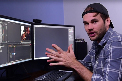 Adobe Premiere Tips, Tricks, and Keyboard Shortcuts For Fast Editing