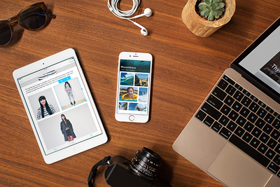 Storehouse 2.0 Arrives as Redesigned App That Better Complements Your Professional Life