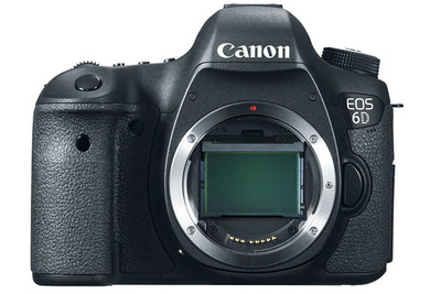 New Canon Promotion Offers Great Extended Warranty and Service