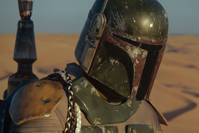 'Star Wars: The New Republic Anthology' Shows What Fan Films Can Bring