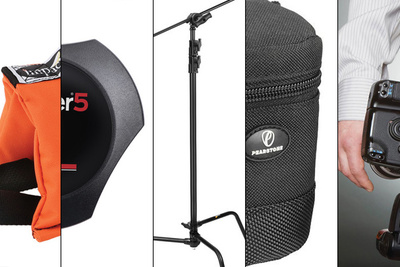 5 Holiday Gift Ideas For The Photographer In Your Life