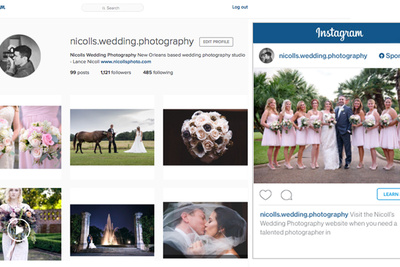 How to Create Instagram Ads Through Your Facebook Account
