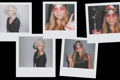 The Evolution of Cameras Shown Through 11 Unique Portraits