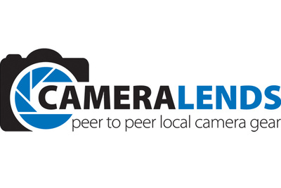 CameraLends' New App Opens Easy Peer-to-Peer Gear Renting to iPhone