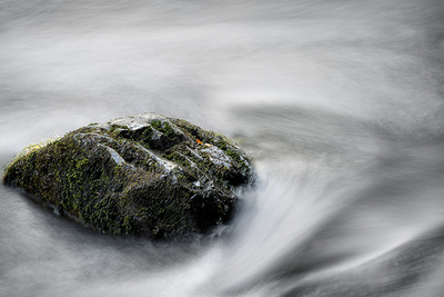 The 7 Ways of Zen Landscape Photography