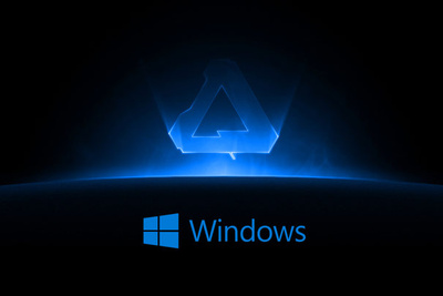 Affinity Photo Is Coming to Windows