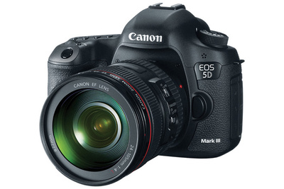 B&H Releases Spectacular Deals on Popular Canon Cameras
