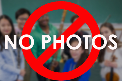 French Government Warns Parents Against Posting Photos of Their Children Online