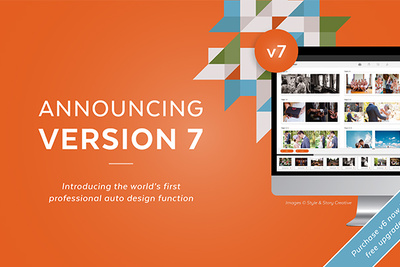 Fundy Designer Announces v7 of Its Professional Sales Suite