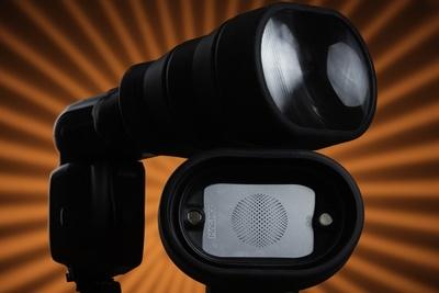 Magmod Announces a New Fresnel-Lens Modifier That Doubles as a Gobo