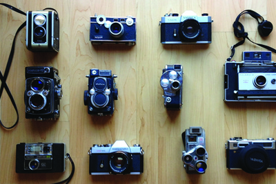 film-old-cameras-where-to-find