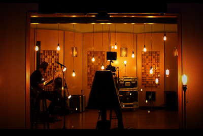 lighting-tests-bose-sessions-music
