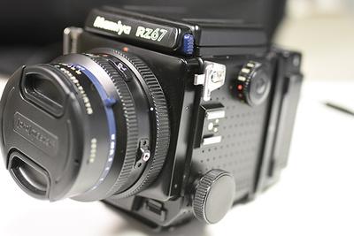 mamiya-rz67-medium-format-camera