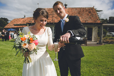 wedding-photography-weekend-toast