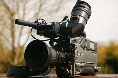 Ten Must See Photography Documentaries and Their Trailers