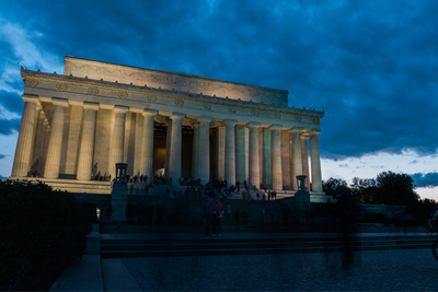 Five Tips to Start Making Time-Lapses