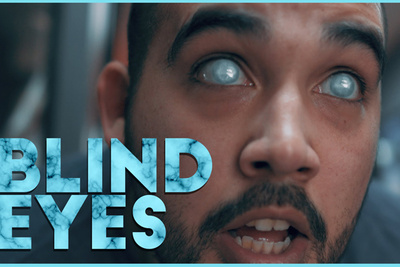 Learn to Create a 'Game of Thrones' Blind Eye Effect