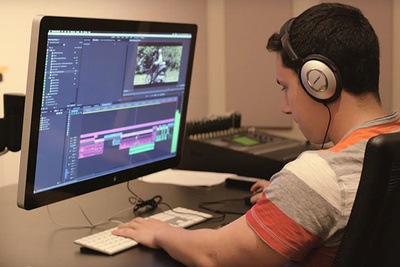 Hilarious Video Walks You Through a Video Editor's Daily Tasks In 7 Easy Steps