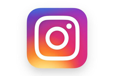 Instagram's Much-Anticipated 'Insights' Analytics Look Awesome