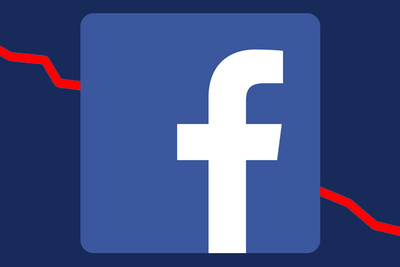 Facebook Changes News Feed Algorithm Again, Admits Pages May See Less Reach