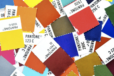 Australian Researchers Believe They've Found the World's Ugliest Color