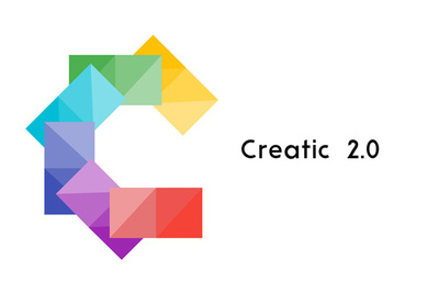 Creatic 2.0 Is Here for iPhone and It Packs Some Serious Photo Editing Power
