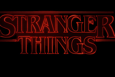 How 'Stranger Things' Reference The 70s and 80s