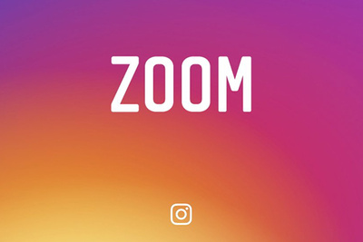 Pinch to Zoom: The Latest Instagram Update
