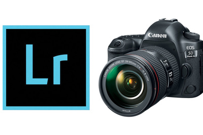 Adobe Updates Lightroom, Lightroom Mobile, and Camera Raw, Brings New Features and Interface