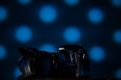 The Nikon D750 Hack That Will Change Your Life for the Better