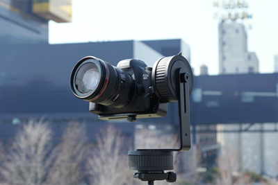 Astro Core Makes Time-Lapse Photography Easy