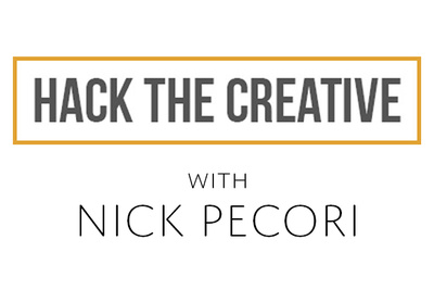 Podcast: I Explain My Keys To Success For Evolving As A Photographer & Creative