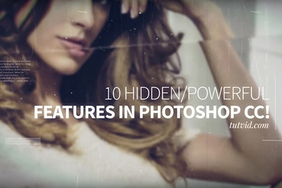 10 Powerful Features of Photoshop Photographers Need to Know
