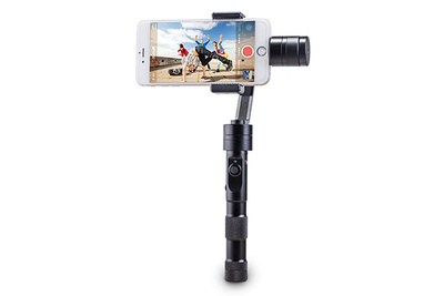 The Best iPhone Gimbal We've Used
