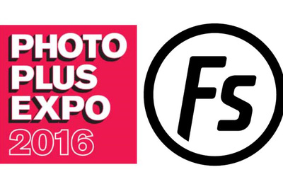 Fstoppers Meetup At Photo Plus In NYC Tonight
