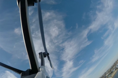GoPro Karma Drones Are Falling From the Sky