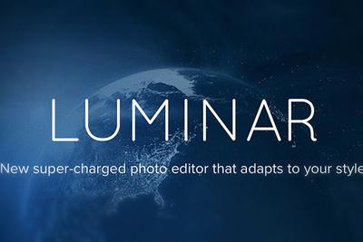 A Photographer's Real Take on Macphun's New Editing Platform, Luminar