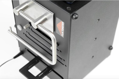 The Film Toaster Makes Film Scanning Easier, But at What Cost?