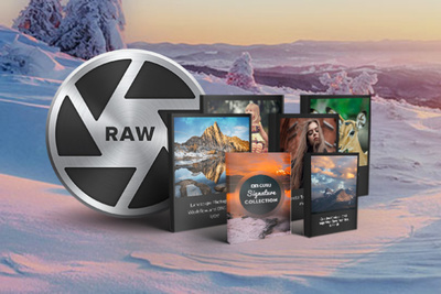 Fstoppers' First Look at ON1 Photo RAW 2017
