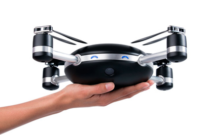 The Lily Drone Is No More, Refunds Promised