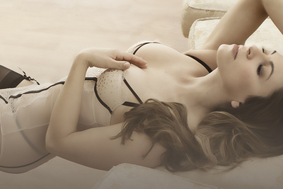 Basic Postproduction Tips to Survive a Potential Boudoir Crisis