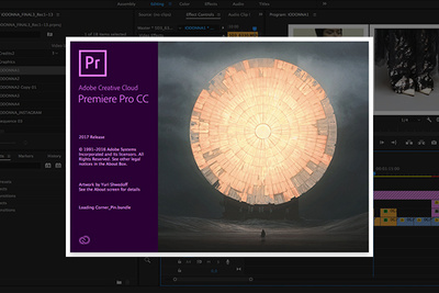 Power Up the Alt/Option Key in Premiere Pro