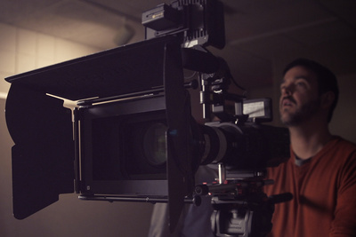 How the Focal Length of Your Lens Affects the Look of Your Video