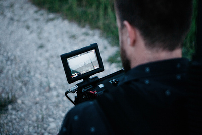 Five Creative Habits Every Filmmaker Should Adopt