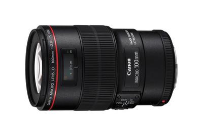 Canon Increases Instant Rebates, Extends Program Until April 1